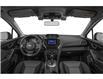 2021 Subaru Crosstrek Touring (Stk: 231301) in Lethbridge - Image 5 of 9