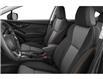 2021 Subaru Crosstrek Touring (Stk: 231301) in Lethbridge - Image 6 of 9
