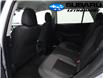 2022 Subaru Outback Convenience (Stk: 230275) in Lethbridge - Image 2 of 29