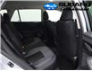 2022 Subaru Outback Convenience (Stk: 230275) in Lethbridge - Image 4 of 29