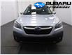 2022 Subaru Outback Convenience (Stk: 230275) in Lethbridge - Image 8 of 29