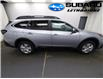 2022 Subaru Outback Convenience (Stk: 230275) in Lethbridge - Image 10 of 29
