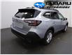 2022 Subaru Outback Convenience (Stk: 230275) in Lethbridge - Image 11 of 29