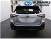 2022 Subaru Outback Convenience (Stk: 230275) in Lethbridge - Image 12 of 29