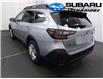 2022 Subaru Outback Convenience (Stk: 230275) in Lethbridge - Image 14 of 29