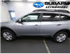 2022 Subaru Outback Convenience (Stk: 230275) in Lethbridge - Image 15 of 29