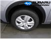 2022 Subaru Outback Convenience (Stk: 230275) in Lethbridge - Image 16 of 29