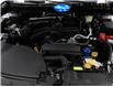 2022 Subaru Outback Convenience (Stk: 230275) in Lethbridge - Image 17 of 29