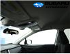2022 Subaru Outback Convenience (Stk: 230275) in Lethbridge - Image 22 of 29