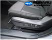 2022 Subaru Outback Convenience (Stk: 230275) in Lethbridge - Image 23 of 29