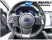 2022 Subaru Outback Convenience (Stk: 230275) in Lethbridge - Image 24 of 29