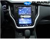 2022 Subaru Outback Convenience (Stk: 230275) in Lethbridge - Image 26 of 29