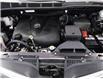 2020 Toyota Sienna LE 8-Passenger (Stk: 218898) in Lethbridge - Image 6 of 26
