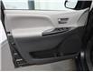 2020 Toyota Sienna LE 8-Passenger (Stk: 218898) in Lethbridge - Image 7 of 26