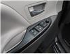 2020 Toyota Sienna LE 8-Passenger (Stk: 218898) in Lethbridge - Image 8 of 26