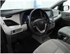 2020 Toyota Sienna LE 8-Passenger (Stk: 218898) in Lethbridge - Image 9 of 26