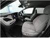 2020 Toyota Sienna LE 8-Passenger (Stk: 218898) in Lethbridge - Image 10 of 26