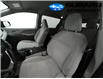 2020 Toyota Sienna LE 8-Passenger (Stk: 218898) in Lethbridge - Image 11 of 26
