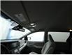 2020 Toyota Sienna LE 8-Passenger (Stk: 218898) in Lethbridge - Image 12 of 26