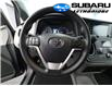 2020 Toyota Sienna LE 8-Passenger (Stk: 218898) in Lethbridge - Image 13 of 26