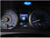 2020 Toyota Sienna LE 8-Passenger (Stk: 218898) in Lethbridge - Image 14 of 26