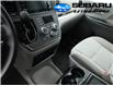 2020 Toyota Sienna LE 8-Passenger (Stk: 218898) in Lethbridge - Image 17 of 26