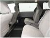 2020 Toyota Sienna LE 8-Passenger (Stk: 218898) in Lethbridge - Image 18 of 26