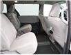 2020 Toyota Sienna LE 8-Passenger (Stk: 218898) in Lethbridge - Image 19 of 26