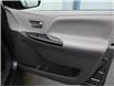 2020 Toyota Sienna LE 8-Passenger (Stk: 218898) in Lethbridge - Image 20 of 26