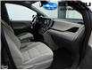 2020 Toyota Sienna LE 8-Passenger (Stk: 218898) in Lethbridge - Image 21 of 26