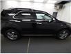 2017 Chevrolet Equinox Premier (Stk: 213805) in Lethbridge - Image 4 of 25