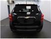 2017 Chevrolet Equinox Premier (Stk: 213805) in Lethbridge - Image 6 of 25