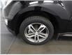 2017 Chevrolet Equinox Premier (Stk: 213805) in Lethbridge - Image 10 of 25