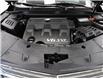 2017 Chevrolet Equinox Premier (Stk: 213805) in Lethbridge - Image 11 of 25