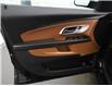 2017 Chevrolet Equinox Premier (Stk: 213805) in Lethbridge - Image 12 of 25