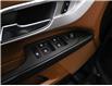 2017 Chevrolet Equinox Premier (Stk: 213805) in Lethbridge - Image 13 of 25