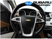2017 Chevrolet Equinox Premier (Stk: 213805) in Lethbridge - Image 14 of 25