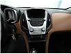 2017 Chevrolet Equinox Premier (Stk: 213805) in Lethbridge - Image 16 of 25