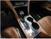 2017 Chevrolet Equinox Premier (Stk: 213805) in Lethbridge - Image 18 of 25