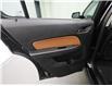 2017 Chevrolet Equinox Premier (Stk: 213805) in Lethbridge - Image 19 of 25