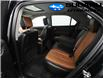 2017 Chevrolet Equinox Premier (Stk: 213805) in Lethbridge - Image 20 of 25