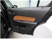 2017 Chevrolet Equinox Premier (Stk: 213805) in Lethbridge - Image 21 of 25