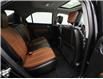 2017 Chevrolet Equinox Premier (Stk: 213805) in Lethbridge - Image 22 of 25