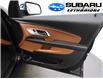 2017 Chevrolet Equinox Premier (Stk: 213805) in Lethbridge - Image 23 of 25