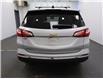 2018 Chevrolet Equinox 1LT (Stk: 230989) in Lethbridge - Image 5 of 29