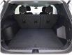 2018 Chevrolet Equinox 1LT (Stk: 230989) in Lethbridge - Image 6 of 29