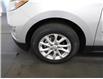 2018 Chevrolet Equinox 1LT (Stk: 230989) in Lethbridge - Image 11 of 29