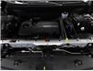 2018 Chevrolet Equinox 1LT (Stk: 230989) in Lethbridge - Image 12 of 29
