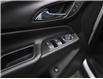 2018 Chevrolet Equinox 1LT (Stk: 230989) in Lethbridge - Image 14 of 29