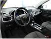 2018 Chevrolet Equinox 1LT (Stk: 230989) in Lethbridge - Image 15 of 29